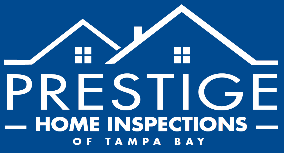 Prestige Home Inspections of Tampa Bay